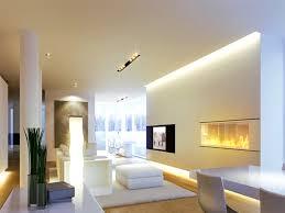 Wohnzimmer Deckenbeleuchtung Modern Haus Renovierung Mit Modernem Innenarchitektur Geräumiges