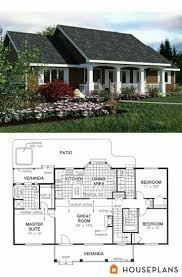 89 best dream homes images on pinterest mobile home floor plans