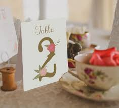 place cards diy printable place cards table numbers u2013 craftbnb