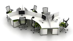 Office Desk System Desk Systems Work Spaces That Work Jefferson