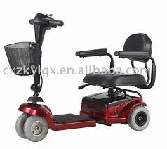 chaise roulante lectrique fauteuil electrique pour handicapé occasion intérieur déco