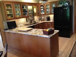 Millbrook Kitchen Cabinets Millbrook Kitchen Cabinets Home Design