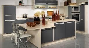 ikea kitchens designs kitchen awesome kitchen cabinets ikea kitchen design ikea ikea