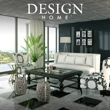 Planix Home Design 3d Software 100 Home Design Game Names Chicago Architecture Firm