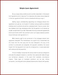 Cover Letter Types Loan Cover Letter Resume Cv Cover Letter