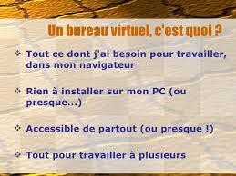 mon bureau virtuel unique le bureau virtuel diegrobemasseder info