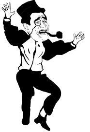 Yao Meme - yao ming dance by stevesjobes on deviantart
