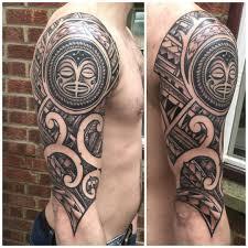 tribal tattoo design for men tribal tattoo designs pinterest