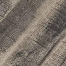city scapes plus trenton cottage 3450 3260 laminate flooring