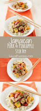 jamaican thanksgiving menu 17 best images about dinner on pinterest tacos skillets and veggies