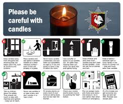 can battery operated night lights catch fire bucks and mk fire on twitter overnight incidents include a fire in