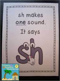 sh digraph freebie and some winners
