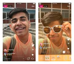 instagram stories tips for using instagram u0027s photo story feature