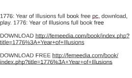 david book free pc download play david ful
