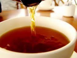 terbukti dalam penelitian teh basi dapat perbesar penis tribun