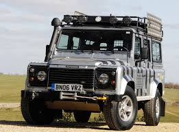 land rover defender svx land rover defender 110 photos photogallery with 11 pics