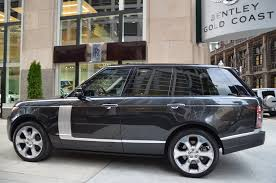 range rover stock rims 2015 land rover range rover autobiography stock r221aa for sale