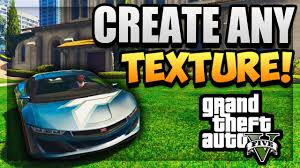 game design your own car gta 5 how to create your own car textures gta 5 custom decal