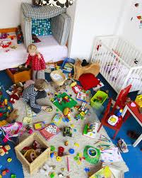 organization tips for kids teaching kids to organize