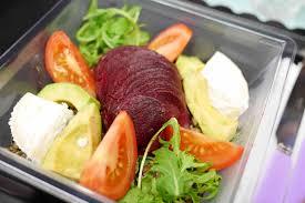 cuisine saine cuisine saine archives mange tes légumes