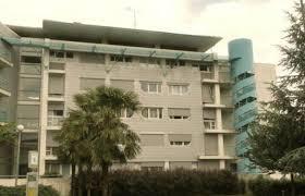 chambre universitaire pau crous pau 17 résidences crous à pau immojeune com