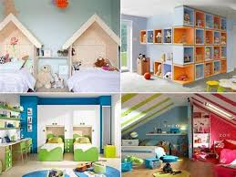 chambre de petit garcon awesome chambre de petit garcon 0 chambre petit gar231on