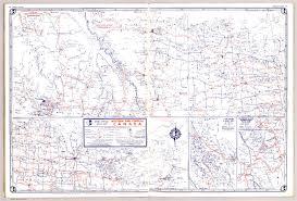 New Brunswick Canada Map Detailed by Regional Maps For New Brunswick Canada Pleasing Roadmap Of Canada