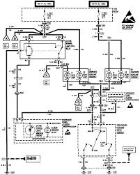 2003 chevy cavalier 12 volt wiring diagram chevrolet wiring