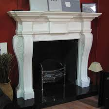 nagle fireplaces u0026 stoves