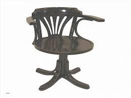 fauteuil bureau eames fauteuil fauteuil original best of fauteuil charles eames original
