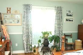 Mobile Home Curtains Home And Garden Curtains Autouslugi Club