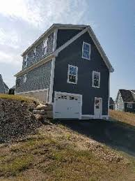 New Construction Homes Nh Lakes by New Construction Homes Nh Lakes Region Lake Winnipesaukee Real Estate