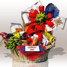 best gift basket best arizona gift basket gifts azelegant gifts az