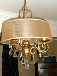 foyer lighting low ceiling chandeliers for high ceilings together with bedroom dining room