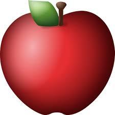 apple red download red apple emoji emoji island