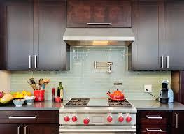 du bruit dans la cuisine bordeaux un bruit dans la cuisine fabulous du bruit dans la cuisine