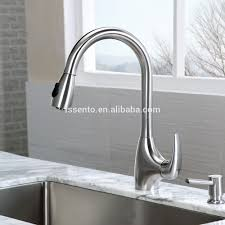 top 10 kitchen faucets sink faucet top rated pull down kitchen faucets design decor