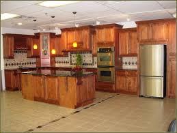 100 kitchen furniture canada zuo modern design district