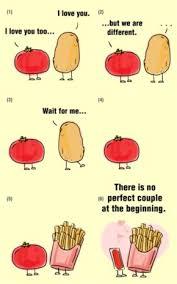 Funny Potato Memes - funny exam memes results