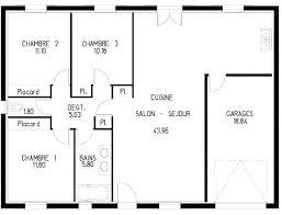 faire un plan de chambre en ligne comment faire le plan de sa maison 3d gratuit en ligne creer