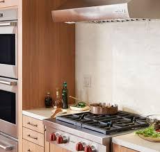 Cooktop Kitchen Sub Zero Wolf Appliances Pacific Sales Kitchen U0026 Home