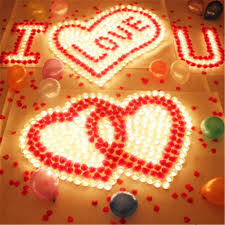 Valentines Day Decor Lights by Nice Valentine Lights Decorations Best Home Decor Inspirations
