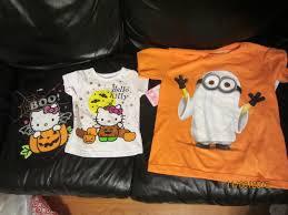 halloween 3 t shirt cool disney finds fall t shirts at target wdw fan zone best 25