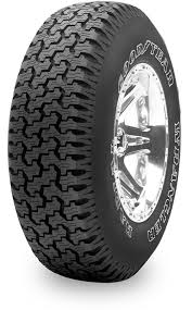 Goodyear Wrangler Off Road Tires Goodyear Wrangler Radial Tire Reviews 37 Reviews