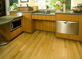 elkay kitchen cabinets ada kitchen sink meetly co