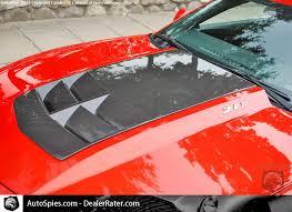 camaro zl1 carbon fiber insert 2013 chevy camaro zl1 with carbon fiber insert camaro