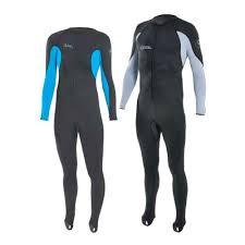 skin jumpsuit xcel 6 oz lycra dive skin jumpsuit