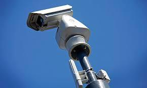 bedroom spy cams spy cams