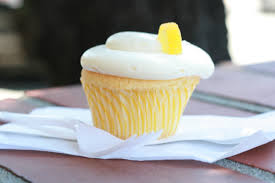the cupcake hunters on the hunt for the perfect cupcake