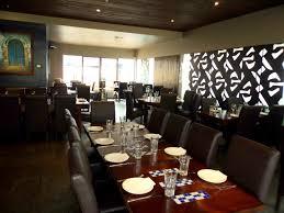 Private Dining Room Melbourne Mesa Greek Cuisine Melbourne